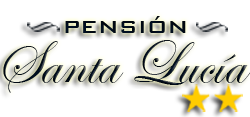 Pension Santa Lucia Taboada